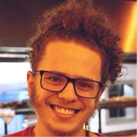 Lucas Gullaci