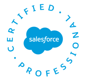 Salesforce - Certified - Professional