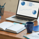 Como entender layouts de página e tipos de registro