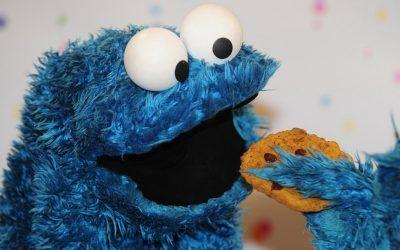 Trabalhando com Cookies em Páginas Visualforce