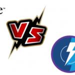 Visualforce vs Lightning: qual escolher ?