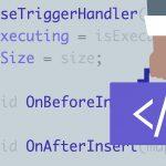 Replay debugger no VSCode – O sonho de todo DEV Salesforce