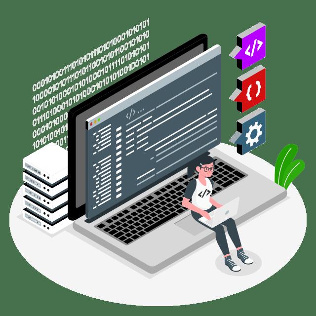 Programação para Iniciantes