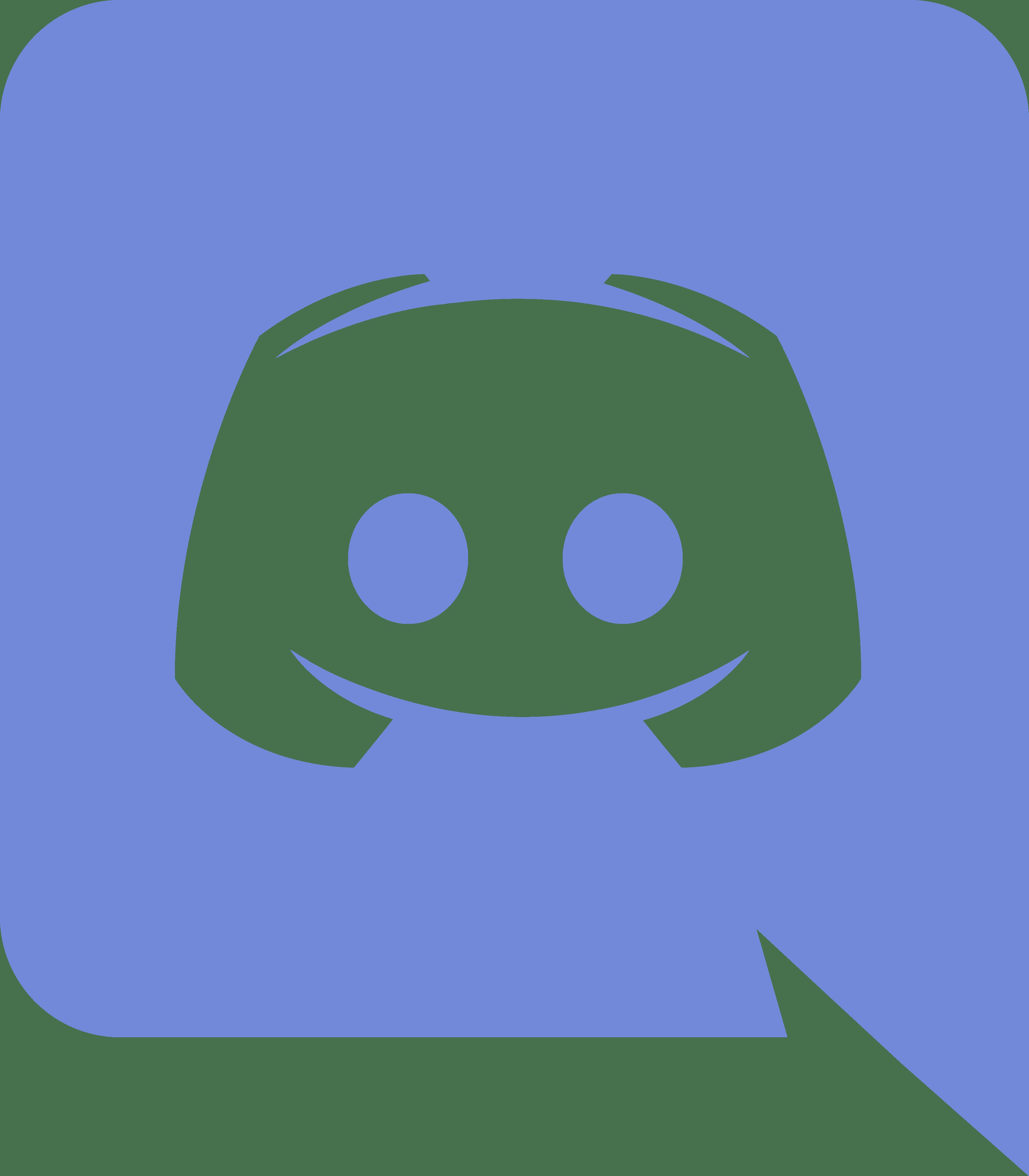 DiscordApp